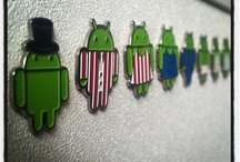 android gadgets / by AndroidBlog.it