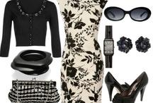Fashion Cravings / by Rhonda Carson