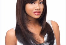 Most Popular Styles / Most Popular Styles for black women by Apexhairs.com / by Apexhairs