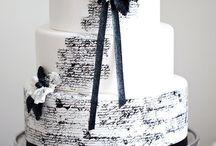 Wedding / by Kayliegh Crofts