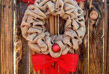 Ho Ho Ho! / by Emilee Brooke