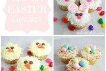 Cupcakes!!! / by Amanda Jimerson Austin
