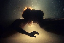 Romantic / by Miguel Arroyo
