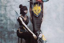 too haute / by EmpressJacqueline Mostafa