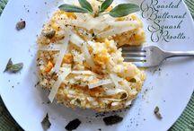 Favorite Recipes / by Valerie Kreunen Bohager