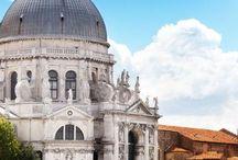 My wonderful Italy   / by La Giò Giò