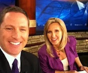 KVUE'ers / by KVUE-TV