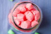 Candy / by Maureen Uebelhoer