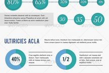 INFOGRAPHIC / by Alessandra Tau