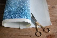 inventos homemade - DIY. / cosas to-do.  / by Regina Ortiz