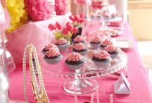 Princess Party Ideas / by PartyCheap.com