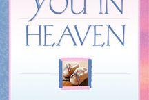 Books I Should Read / by Kristen