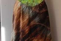 clothing / by Sheri Cadorette
