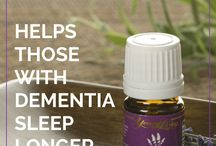 Essential Oils / by Allie Be