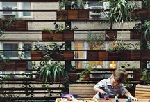 Green Living / by realestate.com.au