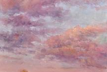 Matthew Higginbotham / by Waxlander Gallery
