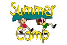 Summer Camp / Kids' summer camp is a huge focus for us here at LikeWear. Here are some of our products, images, and pictures that remind us just how awesome camp is! / by LikeWear Kids' Clothing & Accessories