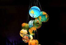 Products I Love / by Katelyn Sebold