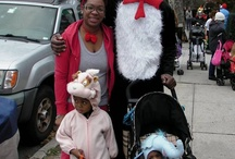 Halloween Costumes 2012 / by scherrie donaldson