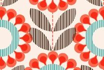 Walls n prints / by Sara Eid