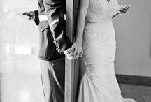 Future wedding stuff / by Diana Lightfritz