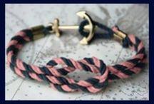 jewelry to make / by Soon Mi Jackson