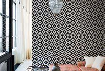 Dream House / by Sheyla Concepcion (Lady Goodman blog)