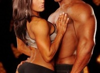 Fitness & Motivation / by Angie McCray Nelson