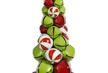 Jingle Bells / by Colleen Jorundson