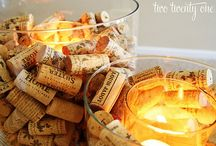 Crafts / by Kim Germinaro