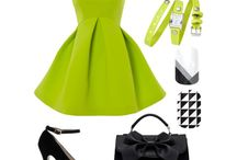 ItWorks! Business attire / by Brittany Westall