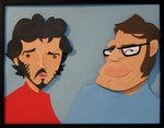FOTC / by Vanessa Shearman