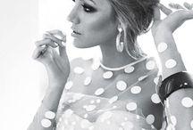 Fashion Photography / by Meg Biram