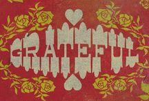 Grateful / by TRI Studios
