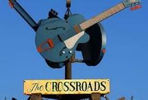 Signage / Roadside Art / by Maris, West & Baker Advertising