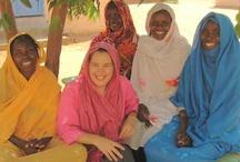International Midwifery / by Midwifery Today