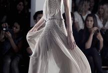 Fashion & Style / by Ula Kaniuch