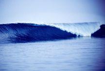 Waves / by MASAHIKO USHIO