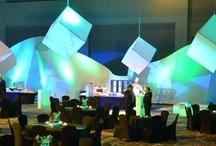 CIO Awards  / by Jolinda Pullen