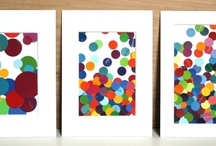 Craft Ideas / by Melissa Cheek