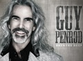 Guy Penrod...visionary, blessed, talented! / by Jacque Collitt