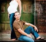 Photography- Maternity / by Holly DeVos