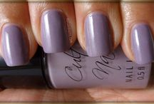 Cult Nails Inaugural Collection / Our inaugural collection that started it all launched in Jan 2011 / by Cult Nails
