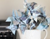 Party Decorations / by Tamara Schwarting