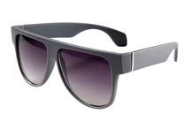 Sunglasses / by Elise Levikow