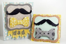Crafts.I.WILL.Do. :)  / I.love.being.crafty.&.making.cute.things. / by Amber Patterson