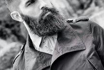 Jeremy / by Melissa Lindquist