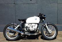 Bmw motorcycle / Bikes I like / by Wes Sanders