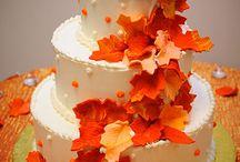 my wedding / by Tiffany Spradlin