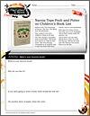 Grade K-2 Printable Lesson Plans / by TeachHUB.com